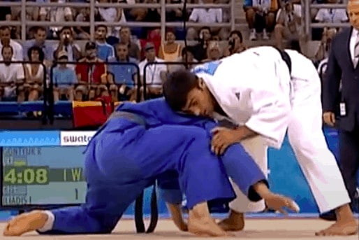 Read more about the article How Do Judo Styles Differ Per Country