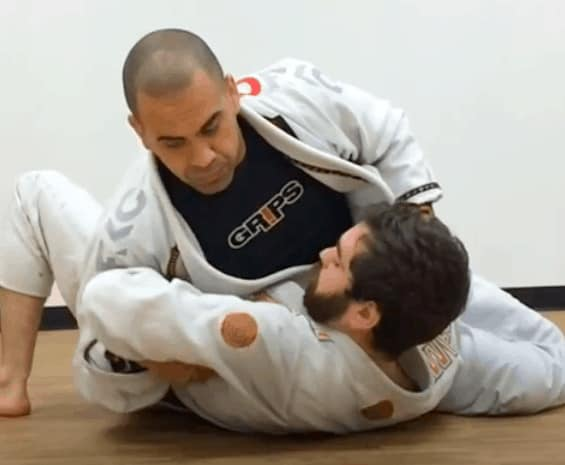 Read more about the article Is BJJ Good for Self Defense?