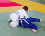 Benefits of Judo for Kids